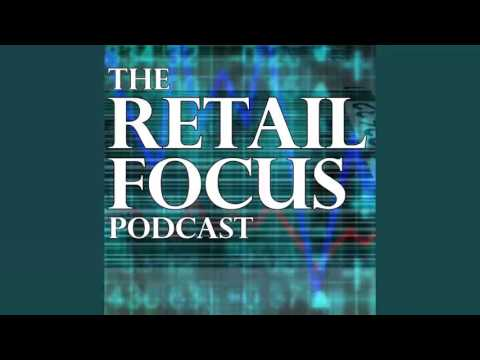 Retail Focus Podcast 5-25-16 - Sports Authority Liquidation, Retail Recovery in Joplin, MO