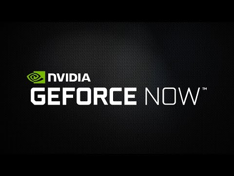 How To Play Cracked Games On Geforce Now! | Gmod Method [PATCHED]