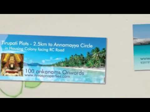 Buy Sell Chennai Hotels Lodges Resorts Time shares Hospitals Colleges Schools