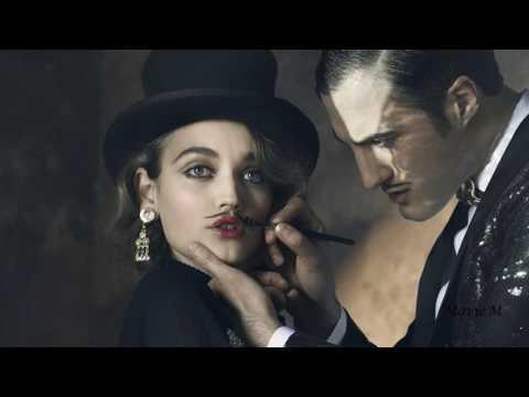 Natalie Cole - Darling, Je Vous Aime Beaucoup
