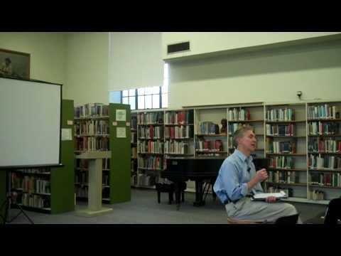 Herrmann describing Wickard v. Filburn 5-08-10