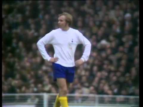 Football League Cup Final 1971
