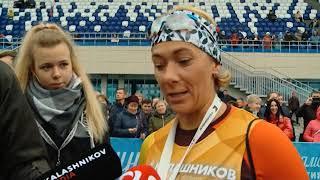 23 09 2019 Моя Удмуртия Инфоканал Новости спорта