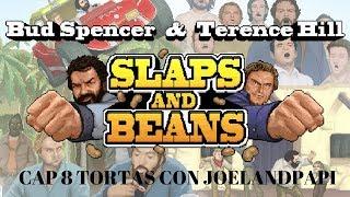 Vídeo Bud Spencer & Terence Hill - Slaps And Beans