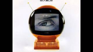 Grid - Diablo (Secret Knowledge Atomic Bidet Mix)