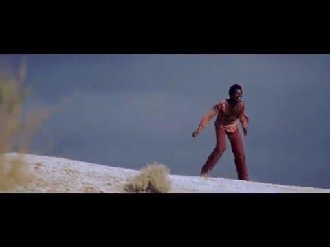 JESUS CHRIST SUPERSTAR - 1973  ( Judas Death ) HD