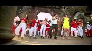 Whistle Baja   Heropanti   Tiger Shroff, Kriti Sanon   Latest Bollywood Songs   Video Dailymotion
