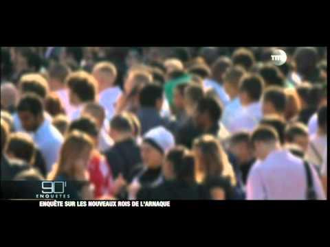ACN telecommunication; la vétité (partie 2 )