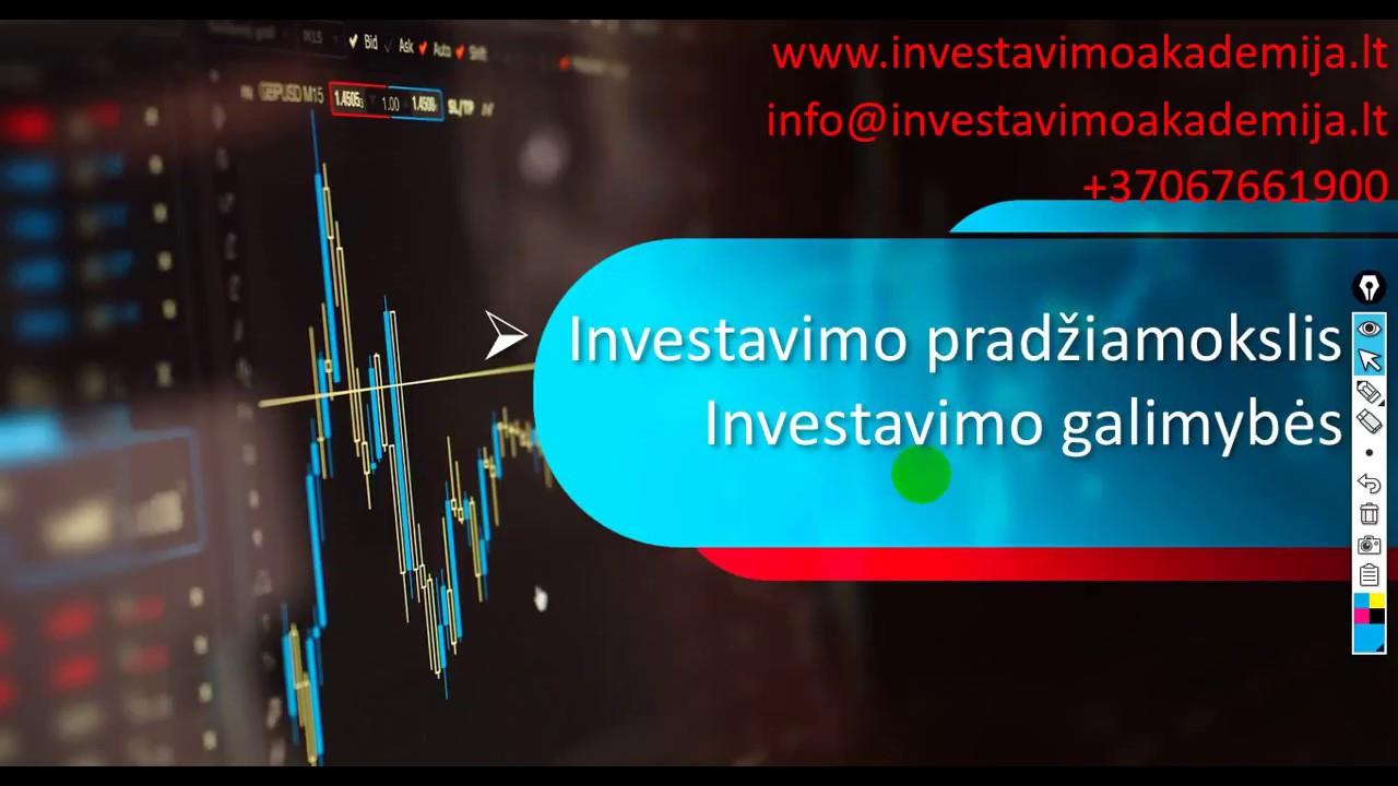 bitkoinas-sakydamas-jis-turėtų-prekiauti -20-2020-2 investavimo kriptovaliuta galimybės
