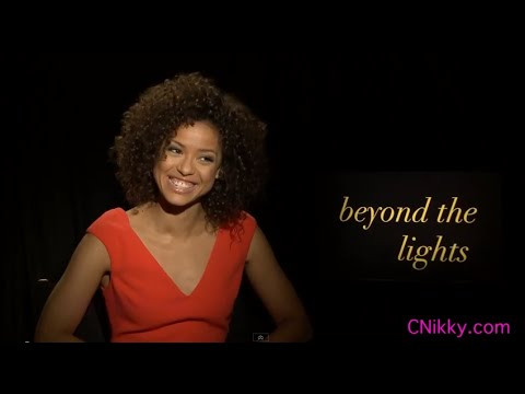 beyond the lights gugu mbatha raw dishes on love