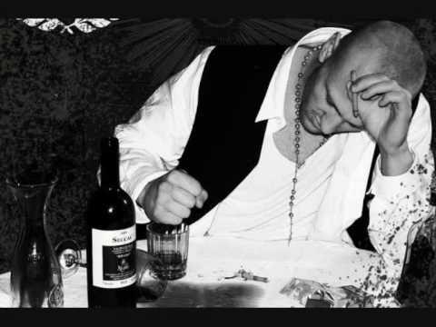 Benny Blanko [Adrenalin] - UNTERM SÄUFERMOND ... LIVE VOM THRESEN IN DER KARAOKE BAR ...