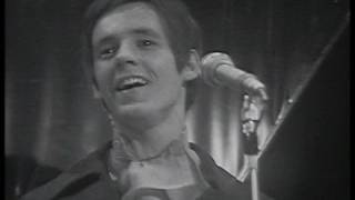 Amen Corner - Bend Me, Shape Me - Top Of The Pops (1968)
