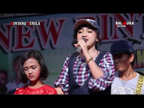 JIHAN AUDY TERBARU NEW BINTANG YENILA LIVE TIREMAN REMBANG 20171