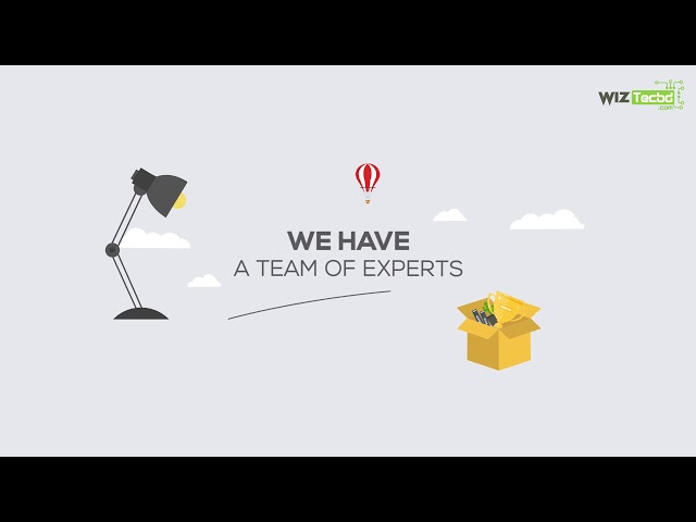 SEO | Wizard Technology Bangladesh