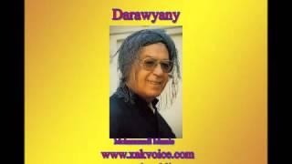 Mohammadi Mamle Kurdish ClassicKarwana hay Karwanaموحەمەدی ماملێ
