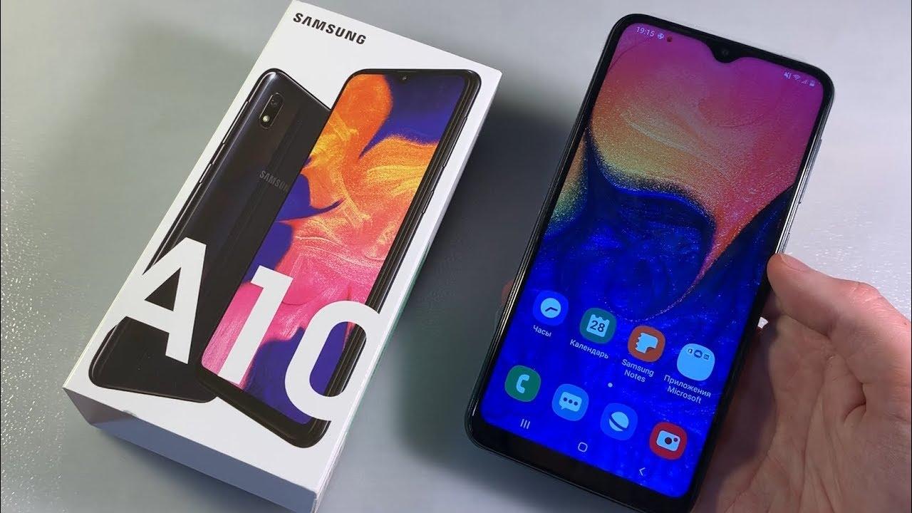 Раскладной телефон жабка Samsung Galaxy G150 2 Сим-карты китай ... | 720x1280