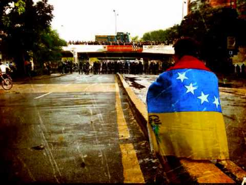 Se Valiente (Venezuela)
