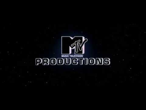 mtv productions logo youtube