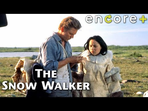 The Snow Walker – Feature, Drama