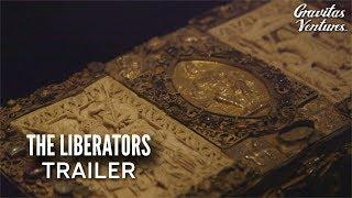 The Liberators thumbnail
