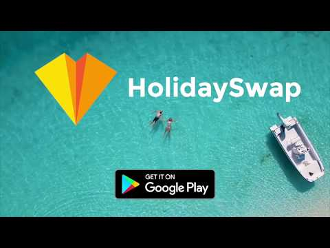 Holiday Swap - Apps on Google Play
