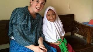 Kinderhilfe Indonesien - Jahresrückblick 2018