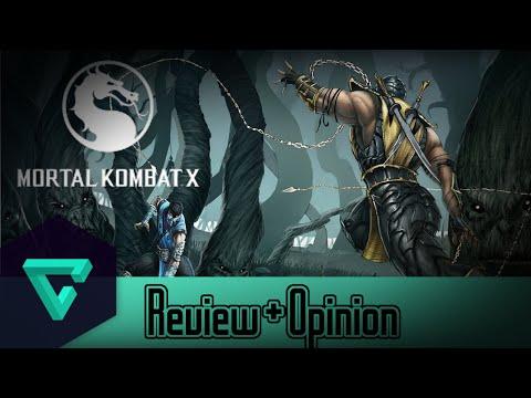 mortal-kombat-x:-review