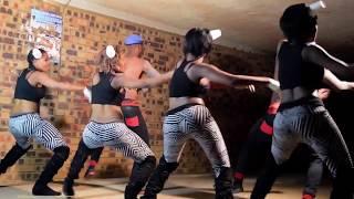 SLIZER ft MINGO  UMHHHHHH  Latest HD  (OFFICIAL VIDEO)