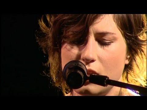 Missy Higgins [Full Concert]
