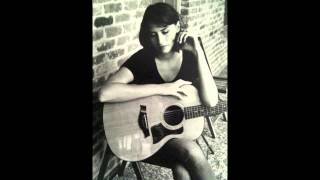 """""""Would You Believe Me"""" by Anna Carow (original)"""