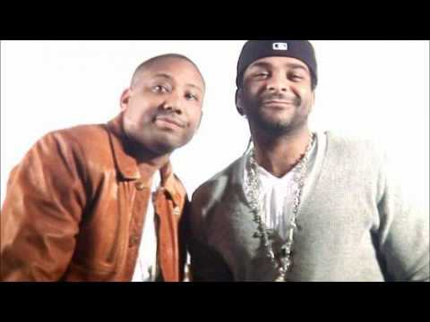 Maino feat Jim Jones - Certified