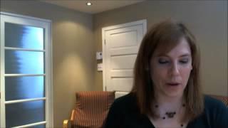 Les attentes dans le couple: source de frustration (partie 2)
