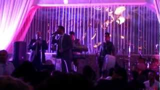 Hosam Jneid live in Melbourne p2. Dag Almaneh and Syria!! thumbnail