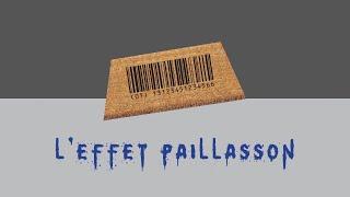 L'Effet Paillasson - Théâtre Action