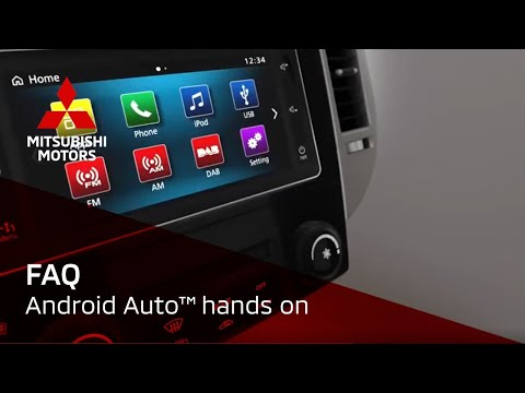 android auto google play