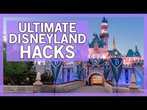 disneyland-hacks-you-didn't-know