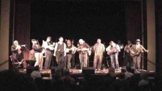 Download Gravestone Benefit Concert (samples) MP3 song and Music Video