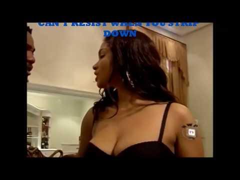 Ways to seduce an african man thumbnail