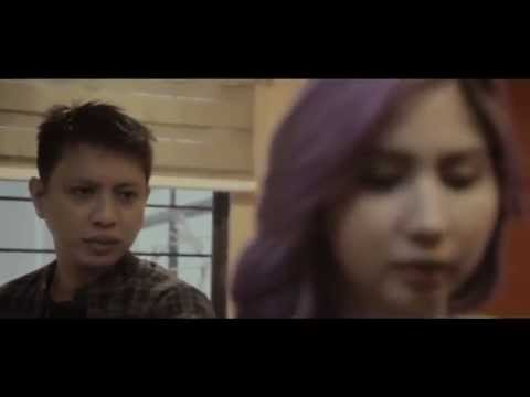 MINSAN by Dello Feat. Ashley Gosiengfiao OFFICIAL MUSIC VIDEO TEASER