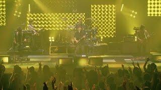 アルバム『醒めない』を引っ提げた全国ツアーを収録したDVD&Blu-ray『S...