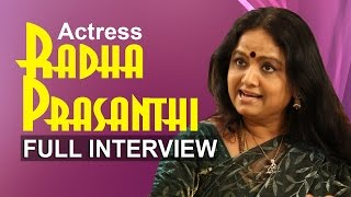 natti kumar latest interview