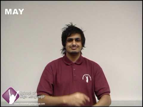 ESOL Nexus | British Council - Learners | ESOL Nexus