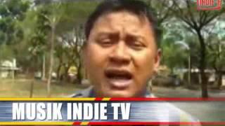 Cover images Musik Indie TV - Dewa Bagus Cahyadi  - Ingin Membuatku Menangis