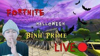 BINH PRIME | F*T NHƯ LOOOOL