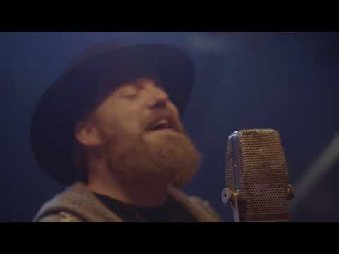 Marc Broussard-I Love You More Than You Know(Al Kooper Cover)