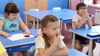 Детский сад комбинированного вида №42, г.Раменское
