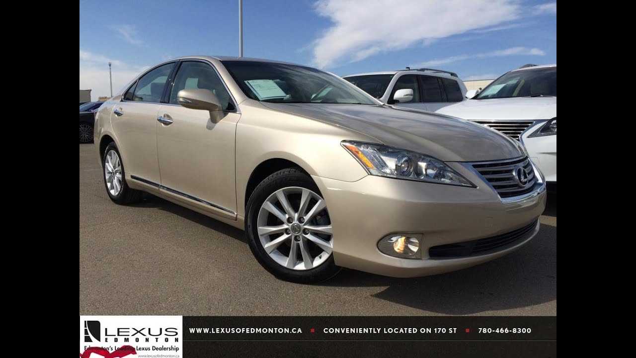 used in sedan lexus sale nj es for blackwood