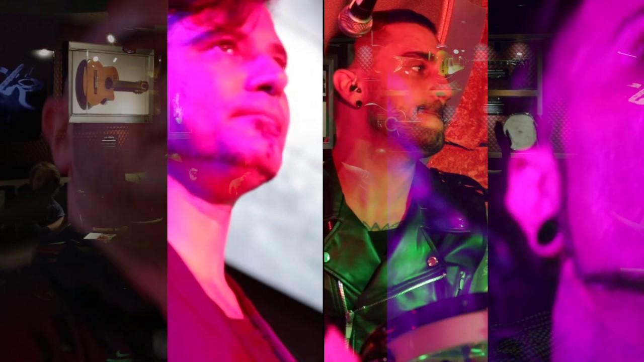 U*Rock Promo Teaser 2019