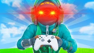 when-a-pc-pro-tries-controller-in-fortnite