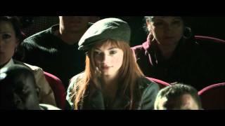 6 GIORNI SULLA TERRA - di Varo Venturi Trailer Ufficiale HD ITA 2011